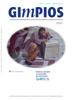 2013 Vol. 3 N. 3 Luglio-SettembreIl decennale di SIMPIOS
