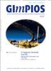 2014 Vol. 4 N. 2 Aprile-GiugnoAtti del VI Congresso Nazionale SIMPIOS